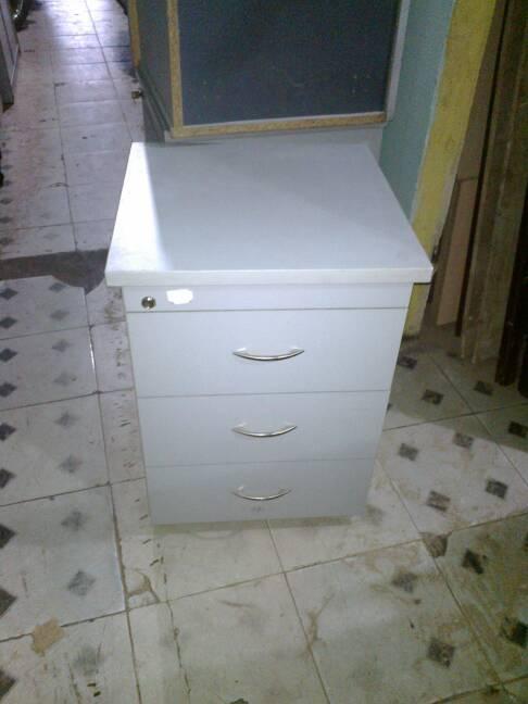 thanh lý cabinet cũ