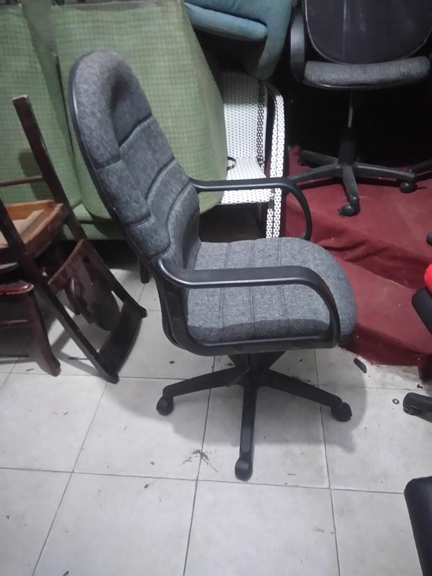 thanh lý ghế xoay cũ