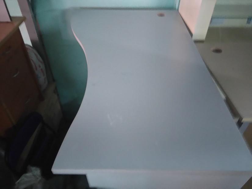mặt bàn 1m2 cũ
