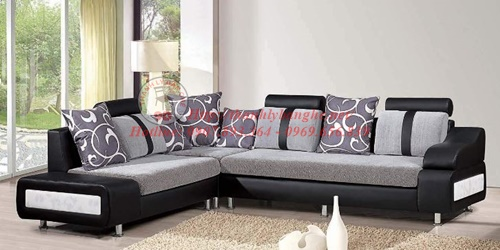 Cách bọc ghế sofa đúng cách