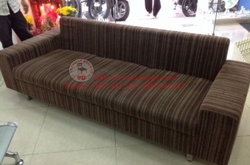 Chọn sofa thanh lý chất lượng