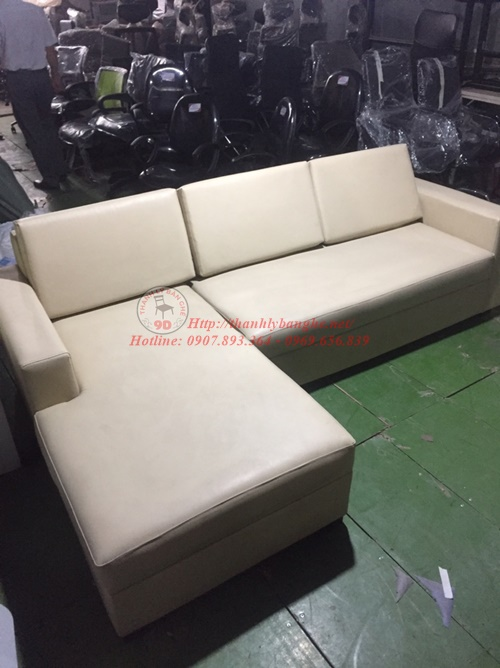 thanh lý bộ sofa sofa simily L
