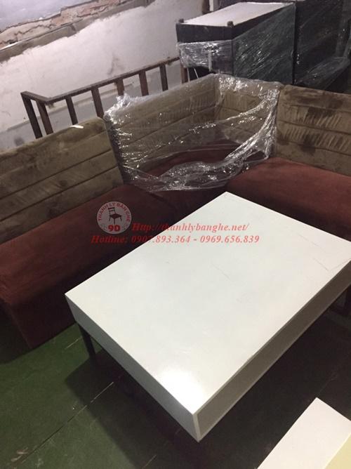 mua sofa cũ thanh lý giá rẻ tại TpHCM