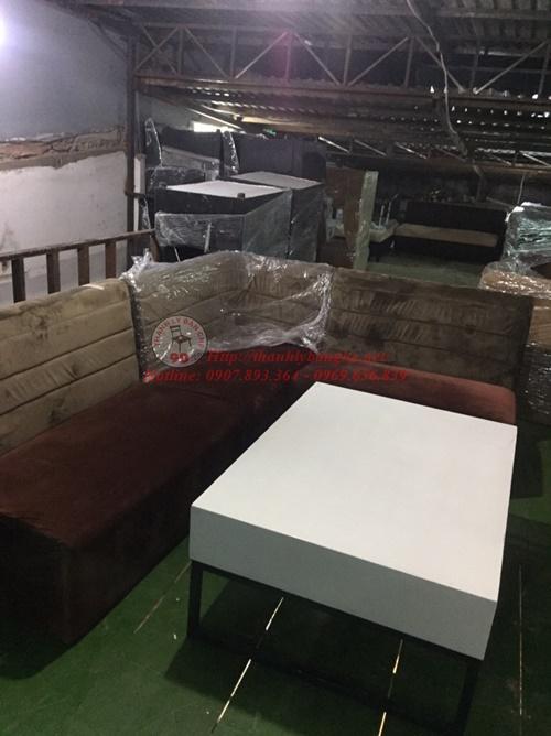 mua sofa cũ giá rẻ