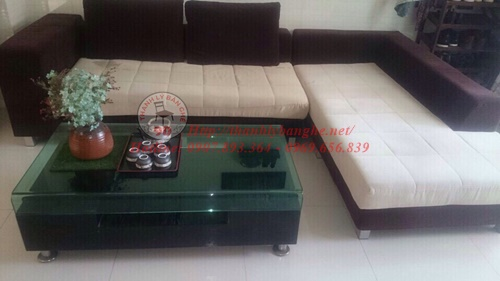 thanh lý sofa cũ giá rẻ tại tphcm