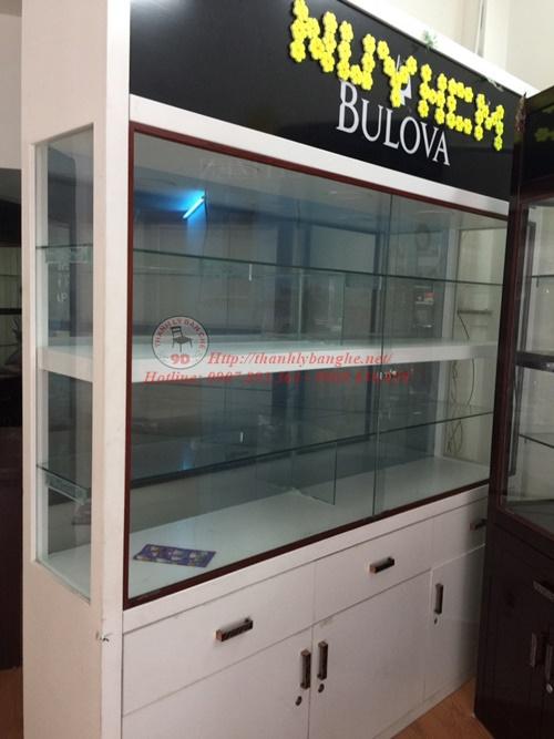 tủ hồ sơ thanh lý tại tphcm