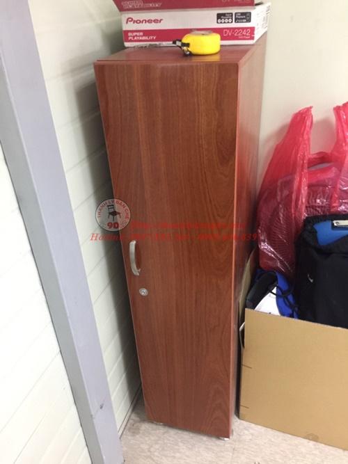 Thanh lý tủ treo quần áo giá rẻ tại TPHCM