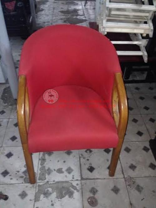sofa cafe thanh lý